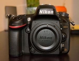 Nikon_D600_Front_View