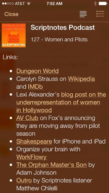 PocketCastsScreenshots 2