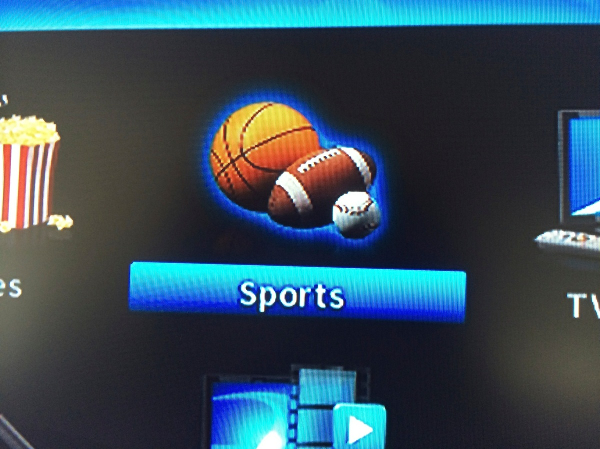 DirecTV just rolled out a new feature for tracking your favorite sports team, but is it any good? (Not really.)