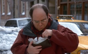 George-Costanza-s-Notorious-Wallet-Advertises-Google-Wallet-Video-2